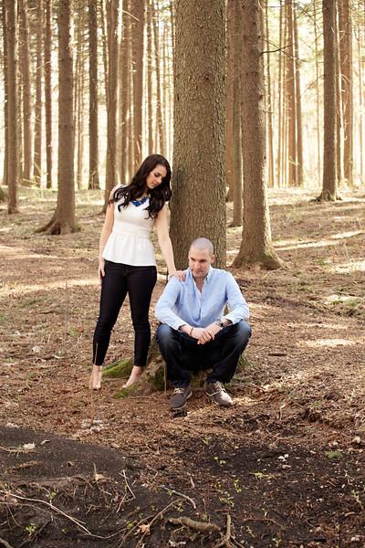 Le Cape - Yoav + Megan - Engagement 413 - Version 2.jpg
