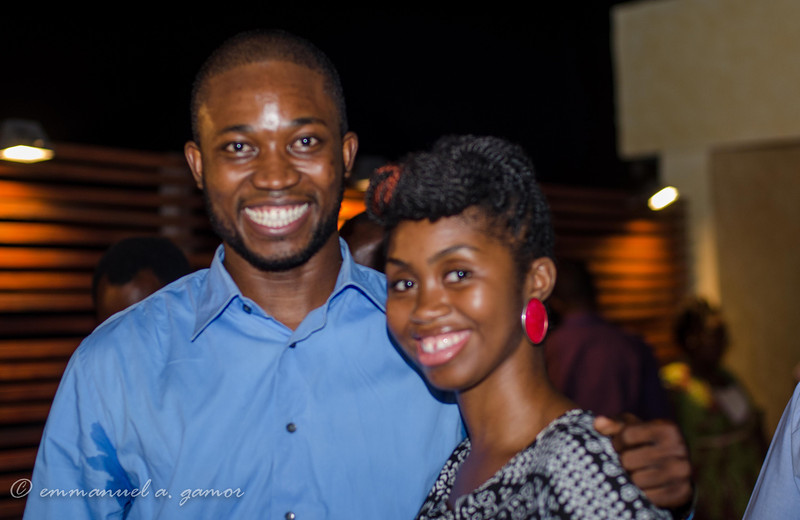 AccraDiscourse-105.jpg