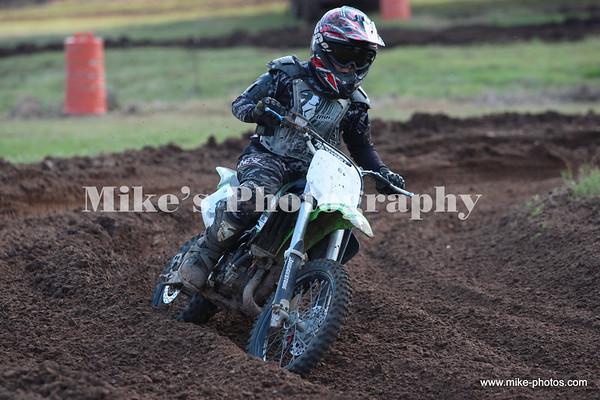 PBMX Championship Race 7