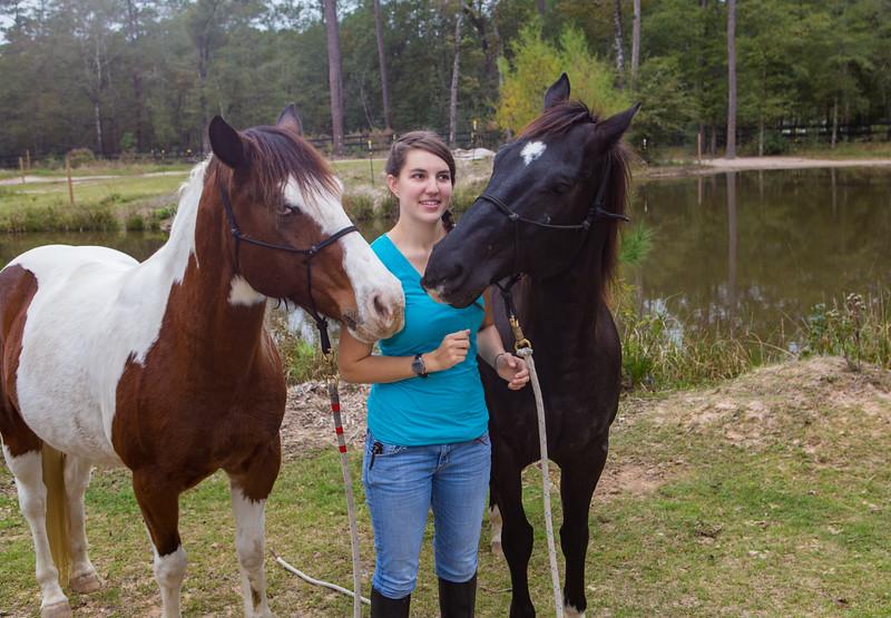 horses & staff-171.jpg