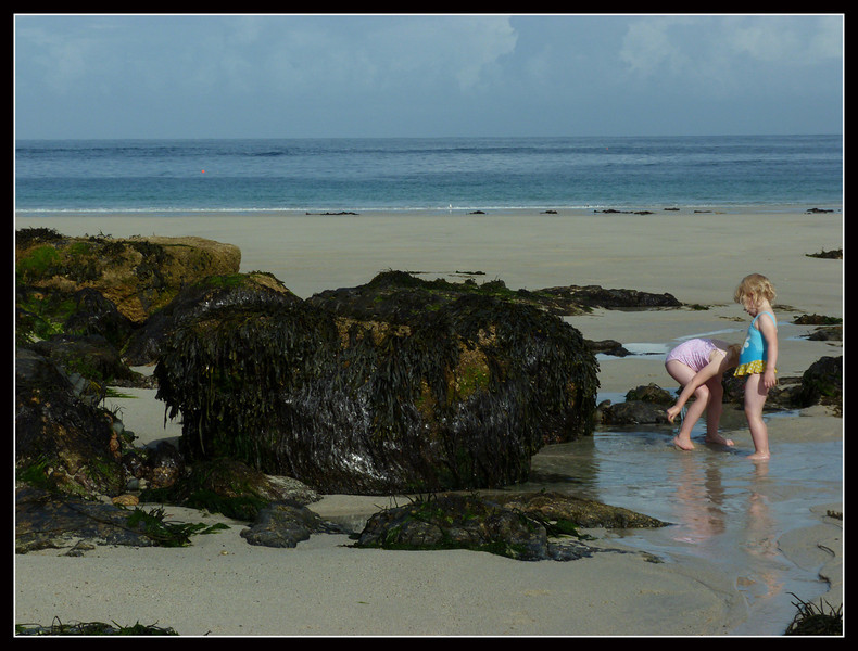 2011GB-Sennen-Cove-021.jpg