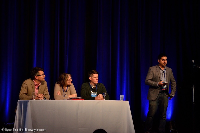 Concurrent Sessions-0726.jpg