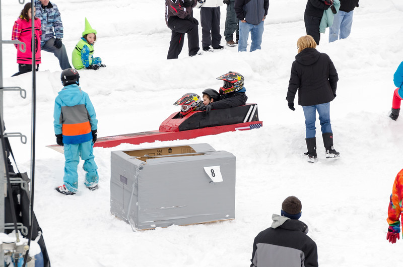 54th-Carnival-Snow-Trails-459.jpg