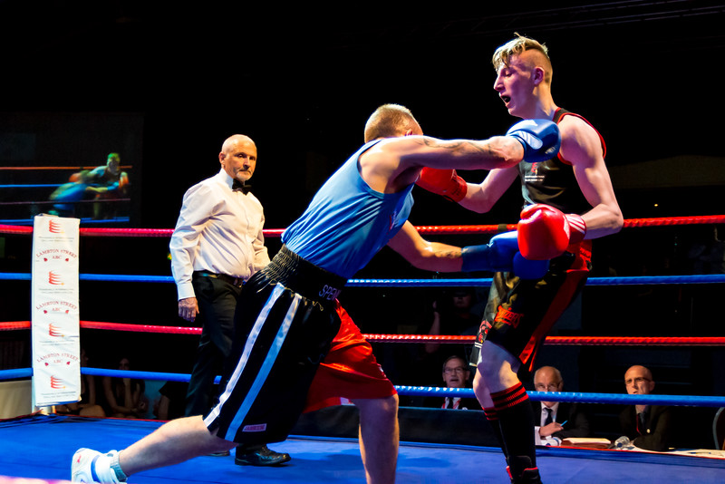 -OS Rainton Medows JuneOS Boxing Rainton Medows June-14880488.jpg