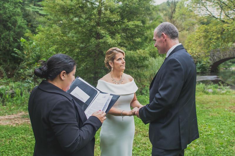 Central Park Wedding - Susan & Robert-2.jpg