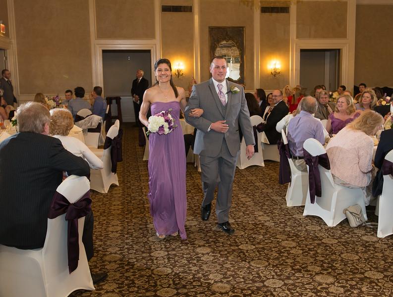 Cass and Jared Wedding Day-349.jpg