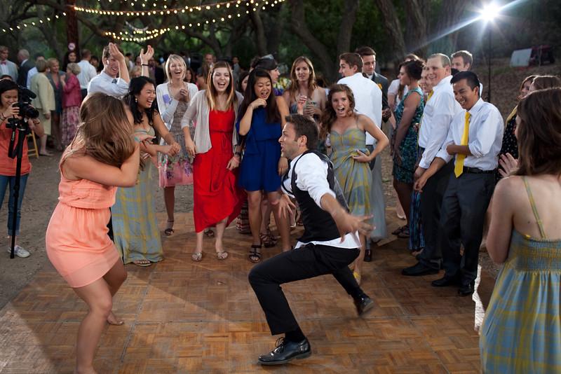 Lauren & Tyler Wedding-0764.jpg