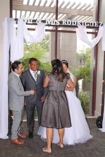 A&F_wedding-490.jpg