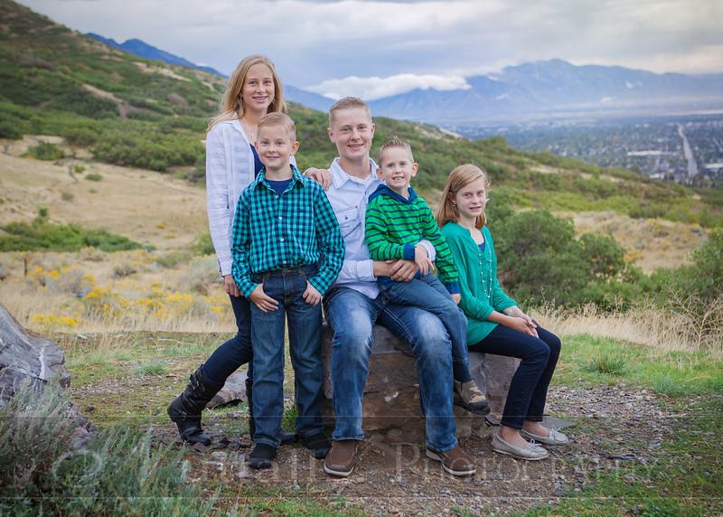 Heideman Family 56.jpg