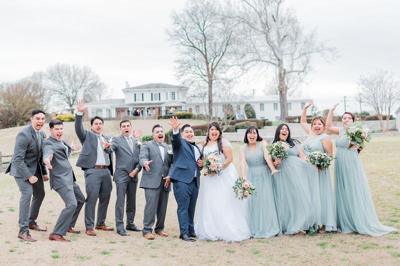 © 2015-2020 Sarah Duke Photography_Herrera Wedding_-635.jpg