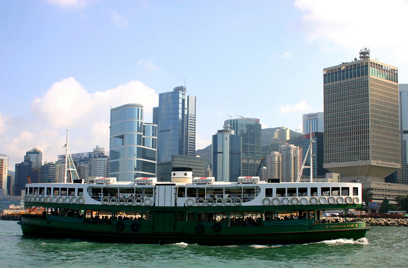 Hong Kong0067.JPG