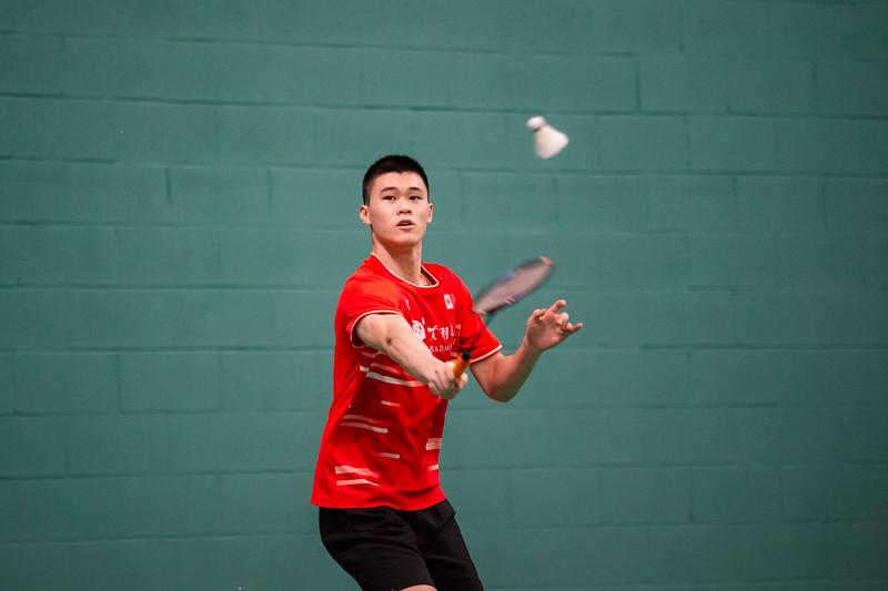 12.10.2019 - 1065 - Mandarin Badminton Shoot.jpg