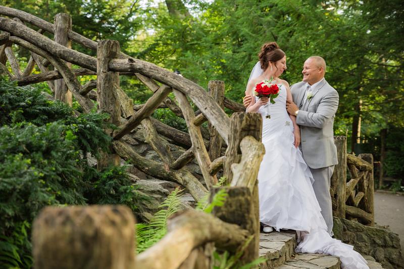 Central Park Wedding - Lubov & Daniel-144.jpg
