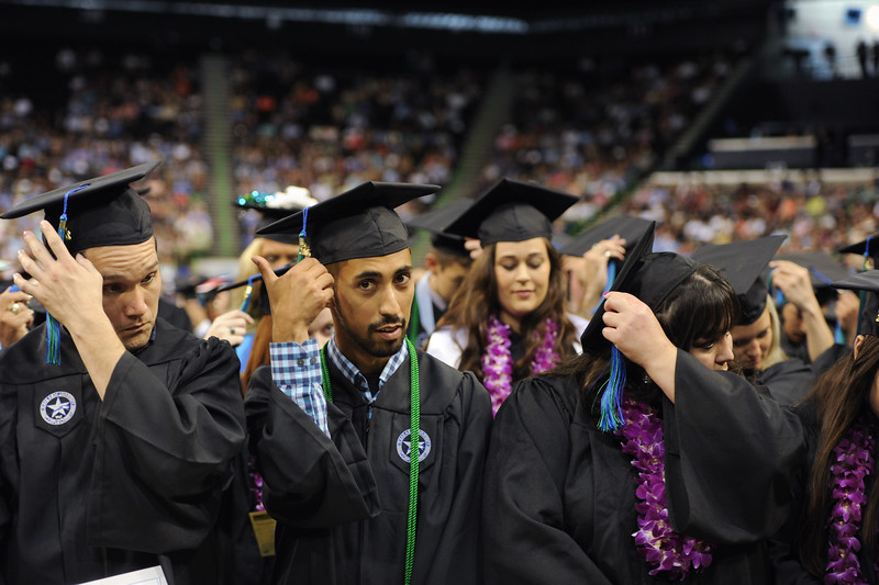 051416_SpringCommencement-CoLA-CoSE-0171-2.jpg