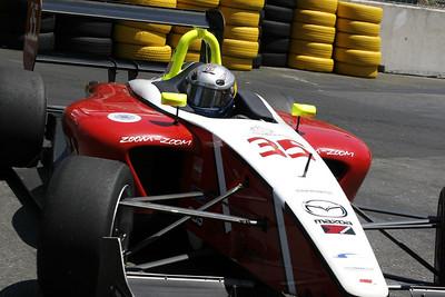 San Jose Grand Prix 2006
