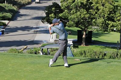 2017 - The Scramble - The Hop Yard Golf Scramble Benefiting Eric's Corner - 15 May 2017