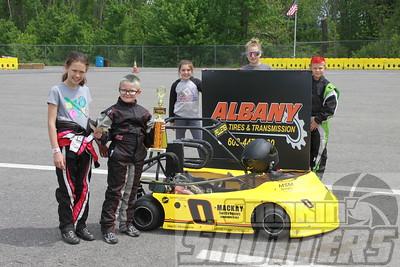 05-29-21 Albany Auto Day