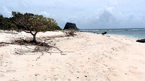Ile Maurice | Mauritius