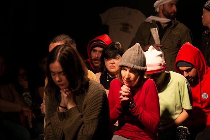 Allan Bravos - Fotografia de Teatro - Indac - Migraaaantes-482.jpg