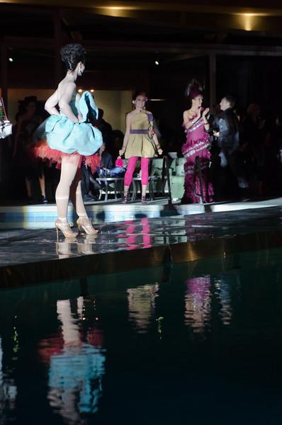 StudioAsap-Couture 2011-251.JPG