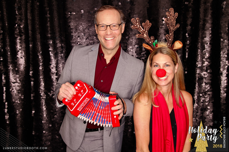Beach City Brokers - Holiday Party 2018-33.jpg