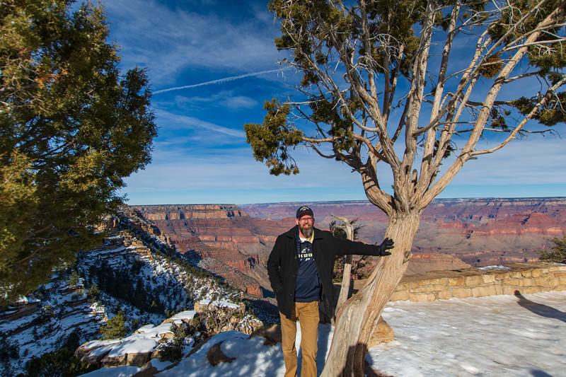 Grand-Canyon-Joel3.jpg