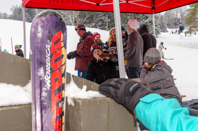 54th-Carnival-Snow-Trails-372.jpg