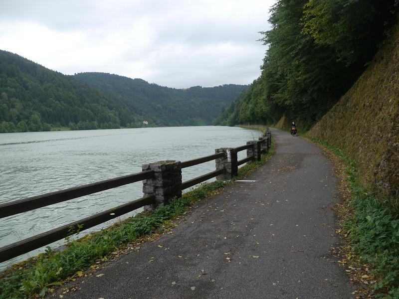 @RobAng 2013 / Grafenau, Grafenau, Oberösterreich, AUT, Österreich, 307 m ü/M, 30/07/2013 08:37:55