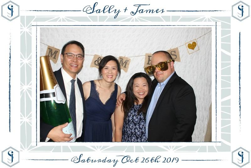 Sally & James9.jpg