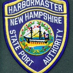 New Hampshire Port Authority