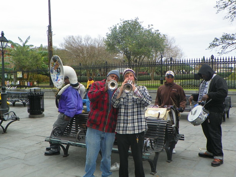 078-jackson-square-brass-band.jpg