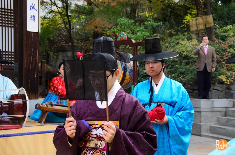 Korea-Inny Wedding-8761.jpg