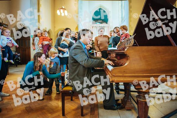 © Bach to Baby 2016_Alejandro Tamagno_Croydon_2016-11-21 024.jpg
