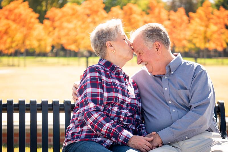 Mr. & Mrs. Bailey-5.jpg