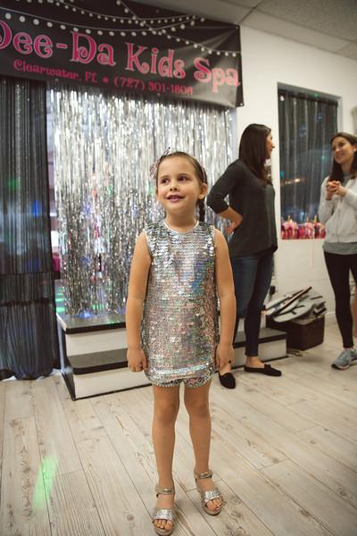 2020-0104-delaney-barbie-party-34.jpg