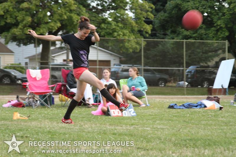 Recesstime_Portland_Kickball_20120717_3739.JPG