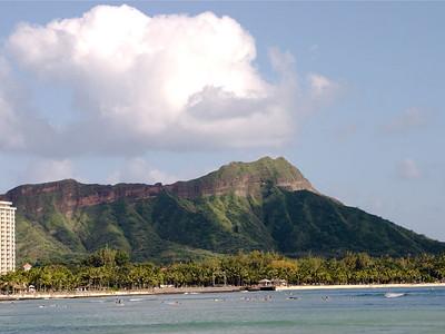 PhotoFrame - Hawaii5