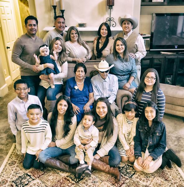 Houston-Family-Photo-Session-1.jpg