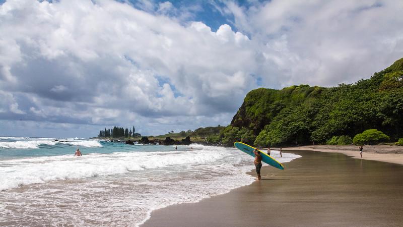 hawaii045.jpg