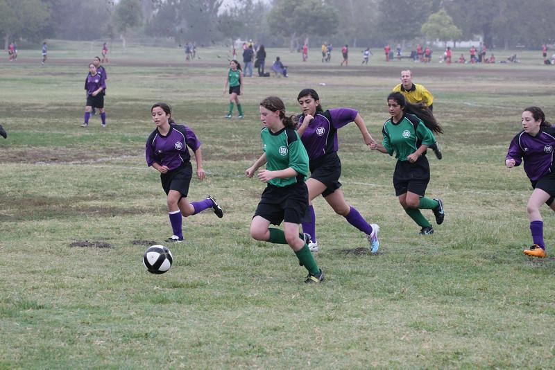 Soccer2011-09-24 08-29-18.JPG