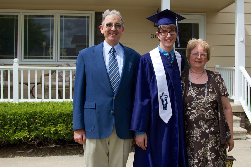TMP-M Graduation 031
