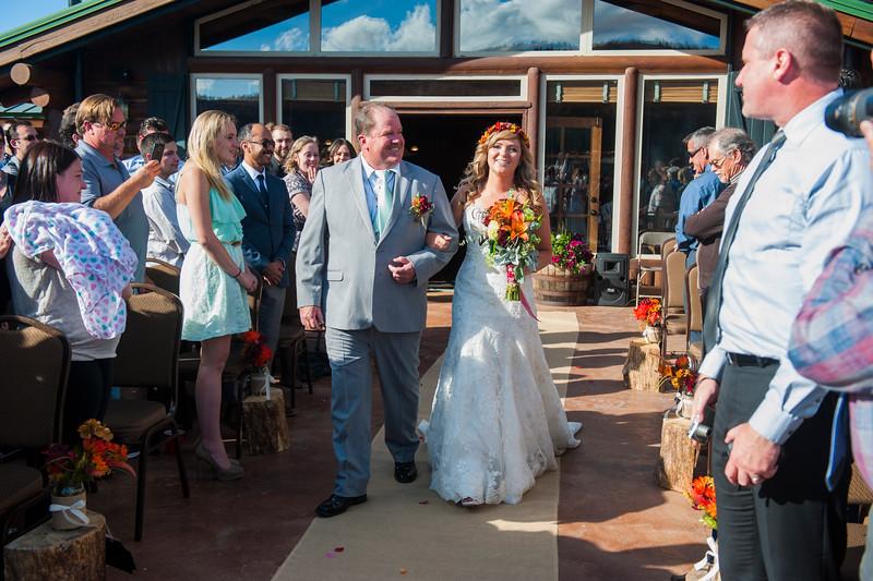Jodi-petersen-wedding-194.jpg
