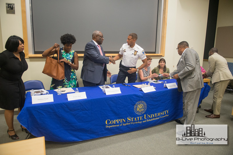 Coppin Disability Event118.JPG