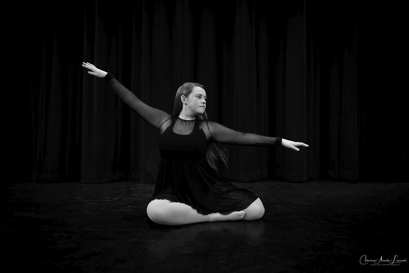 Lamoille_Dance_2020_@CAL_0735© 2.jpg
