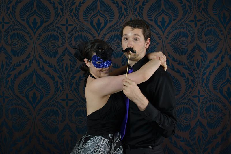 Wedding_Photo_Booth-085.jpg