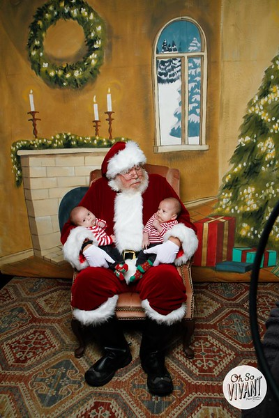 Pictures with Santa @Earthbound 12.1.2018-020.jpg