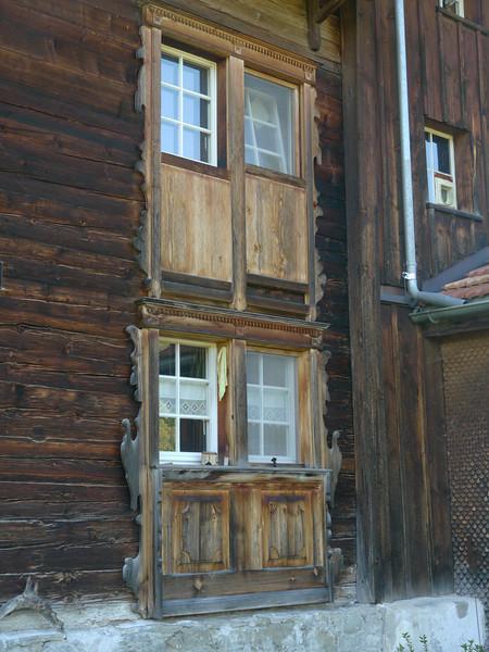 @RobAng 2012 / Krummenau, Krummenau, Kanton St. Gallen, CHE, Schweiz, 748 m ü/M, 01.08.2012 17:25:34