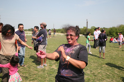 Walkathon-Holi-2011