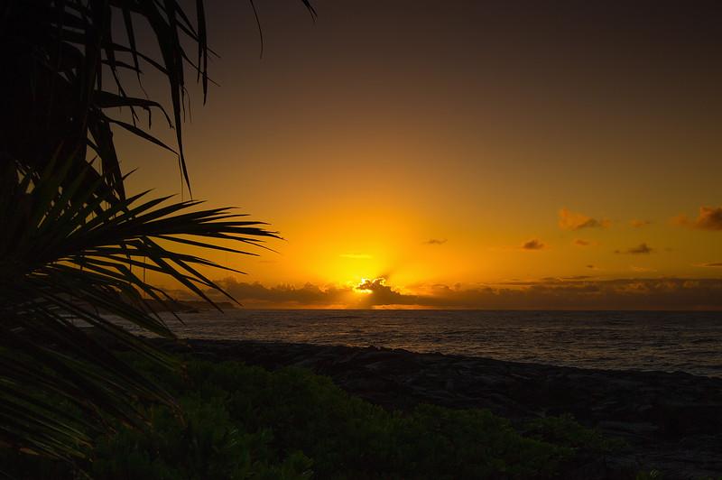 hawaii_sunset.jpg