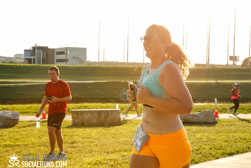 National Run Day 5k-Social Running-2406.jpg